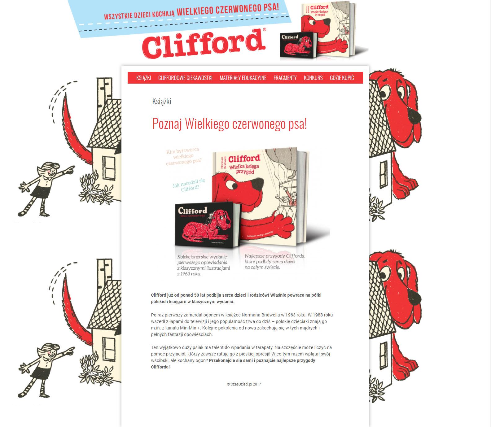 clifford_znak